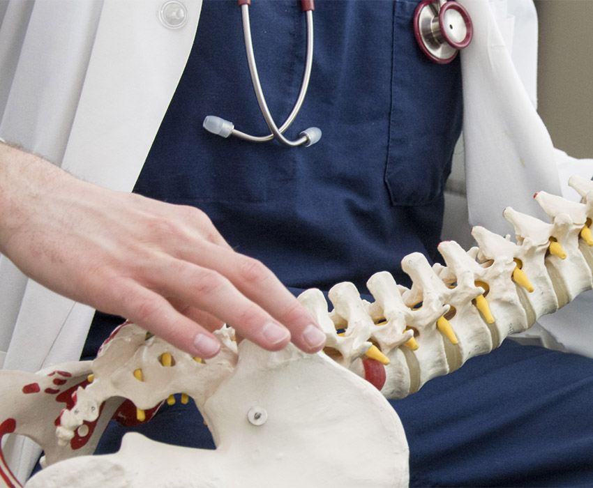 Total Integrated Wellness Chiropractor Services | Reno, NV
