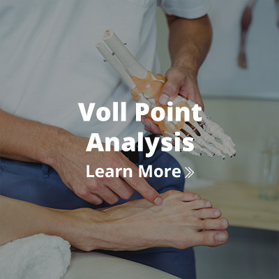 Voll Point Analysis